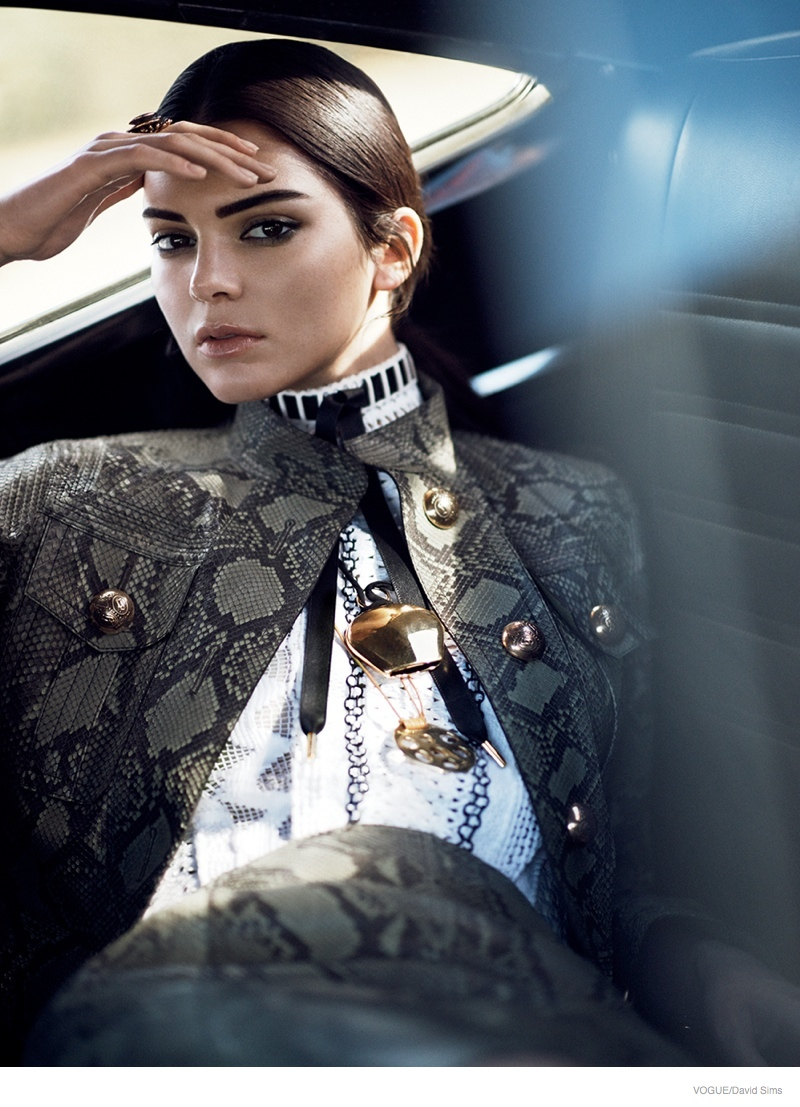 kendall-jenner-vogue-january-2015-photoshoot04