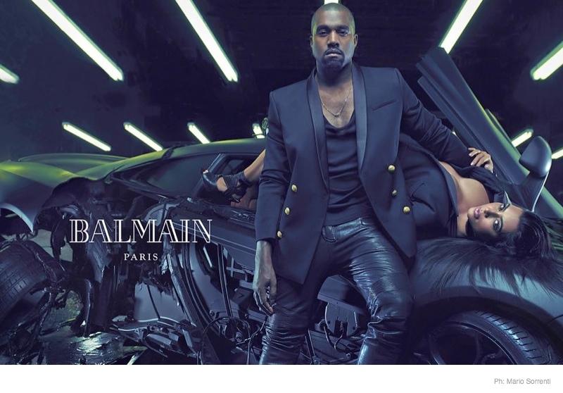 kimye-balmain-spring-2015-ad-campaign02
