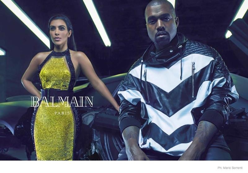 kimye-balmain-spring-2015-ad-campaign03