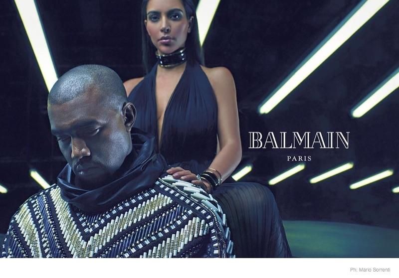 kimye-balmain-spring-2015-ad-campaign04
