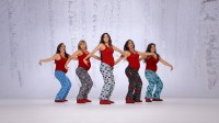 kmart-pregnant-holiday-2014-commercial