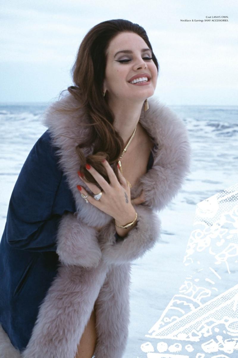 lana-del-rey-galore-magazine-photos04