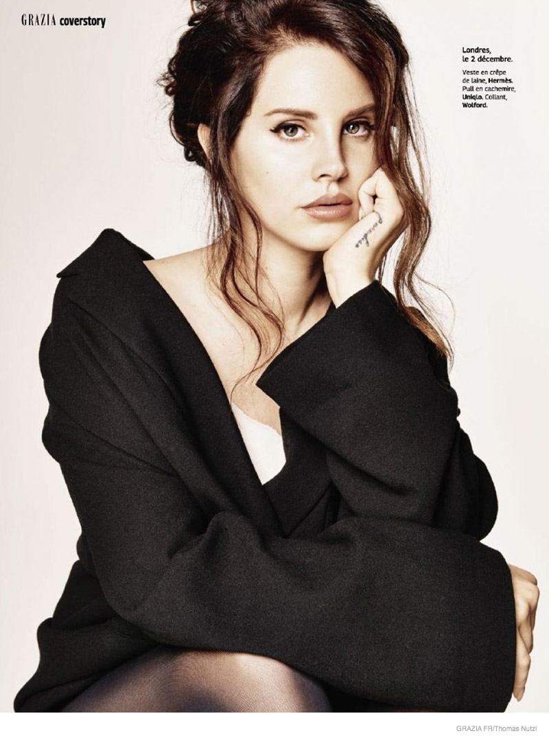 lana-dey-rey-magazine-photoshoot01