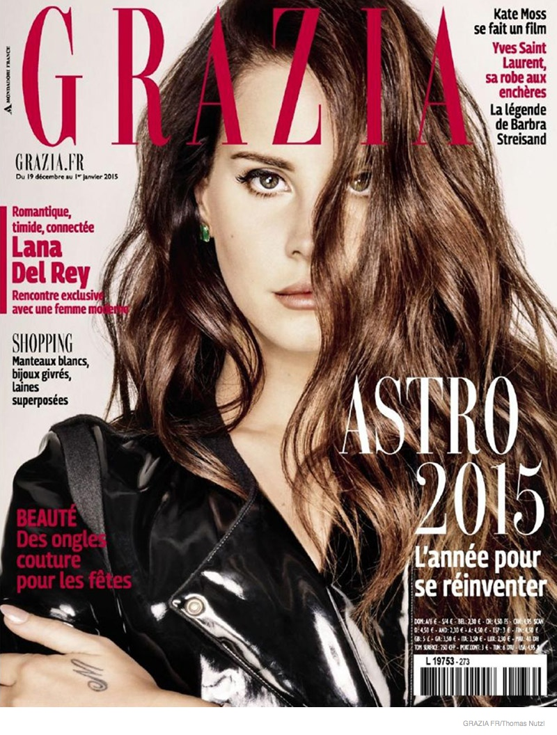 lana-dey-rey-magazine-photoshoot02