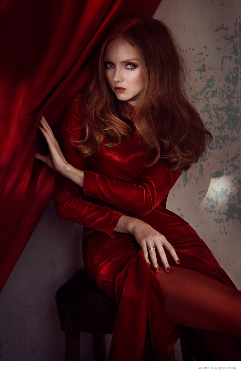 lily-cole-photoshoot-2015-03