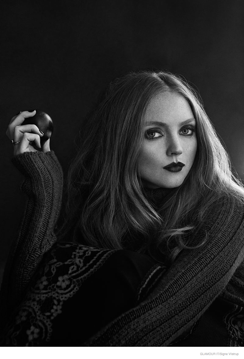 lily-cole-photoshoot-2015-04