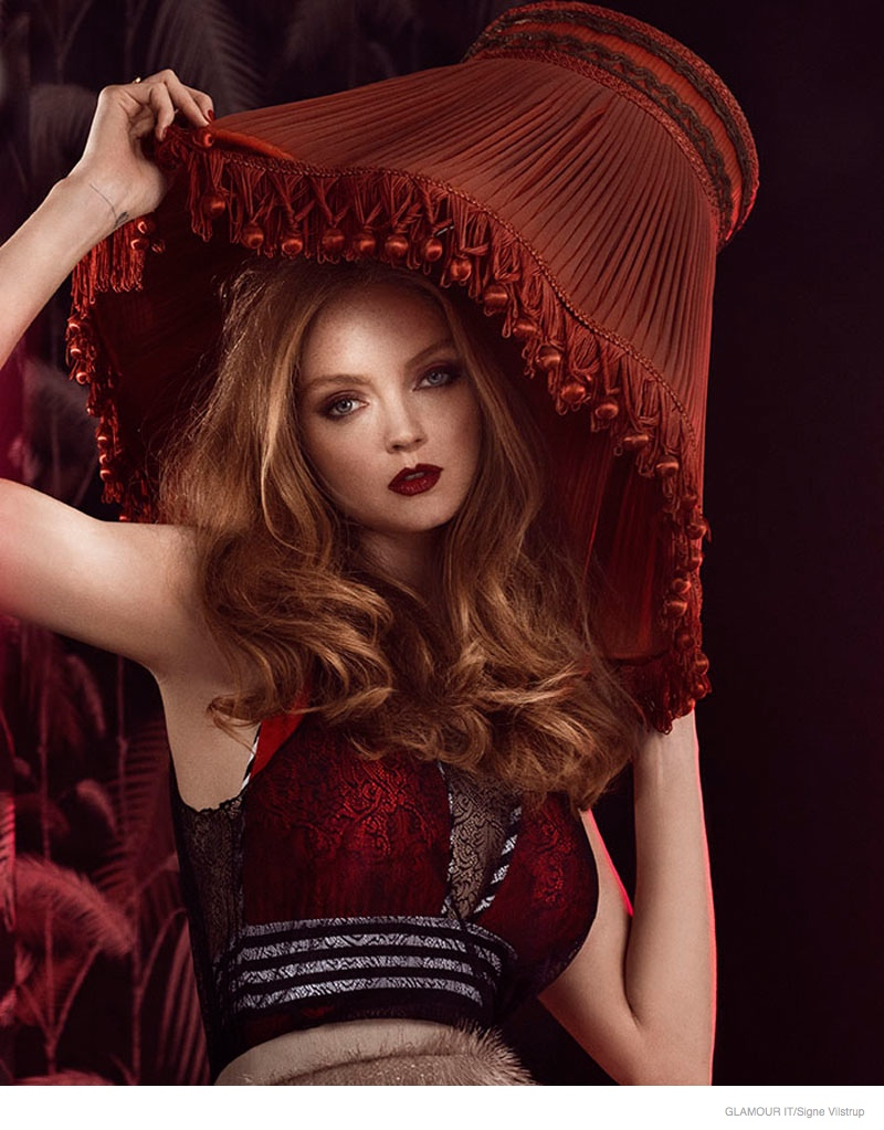 lily-cole-photoshoot-2015-05
