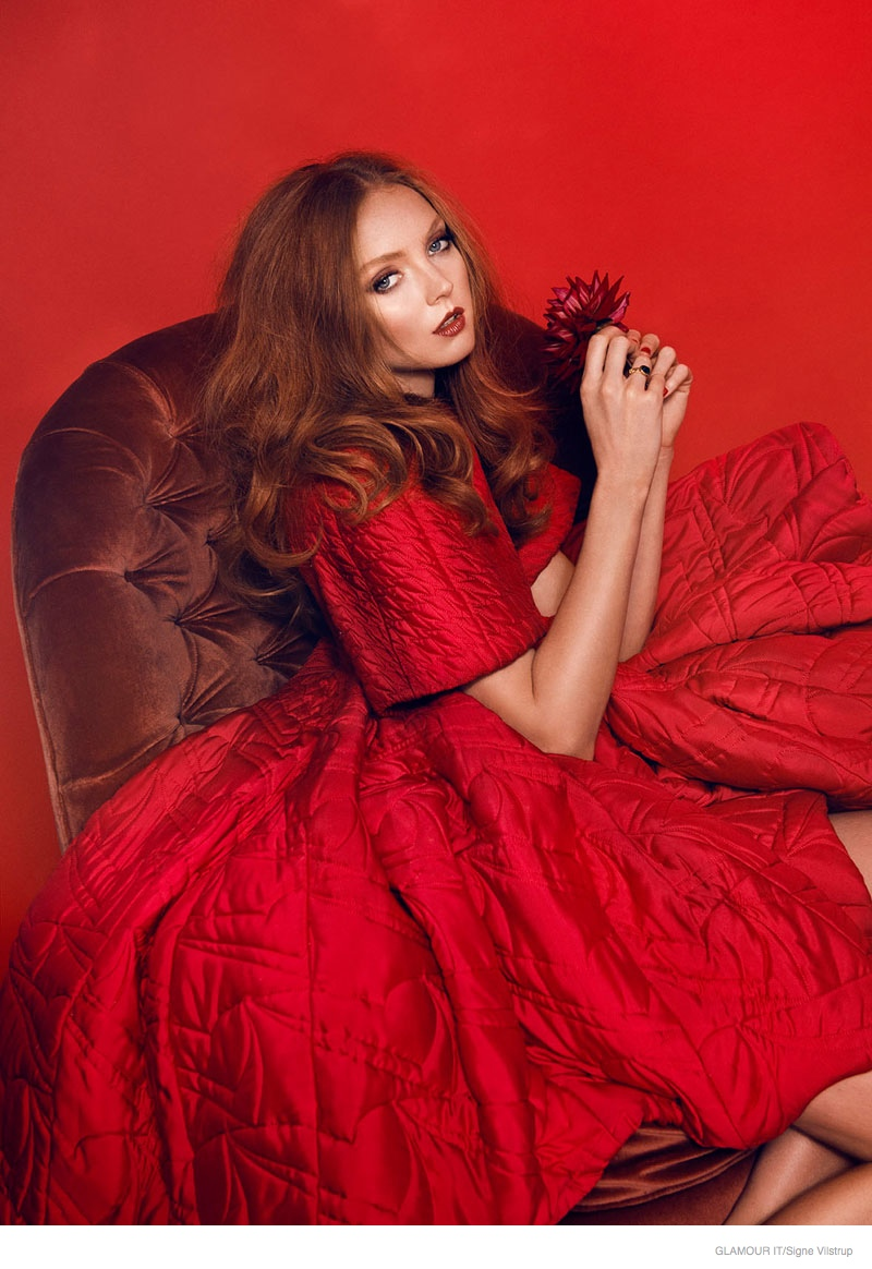 lily-cole-photoshoot-2015-10