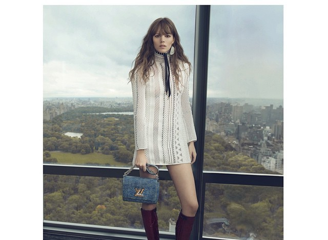 louis-vuitton-spring-2015-campaign
