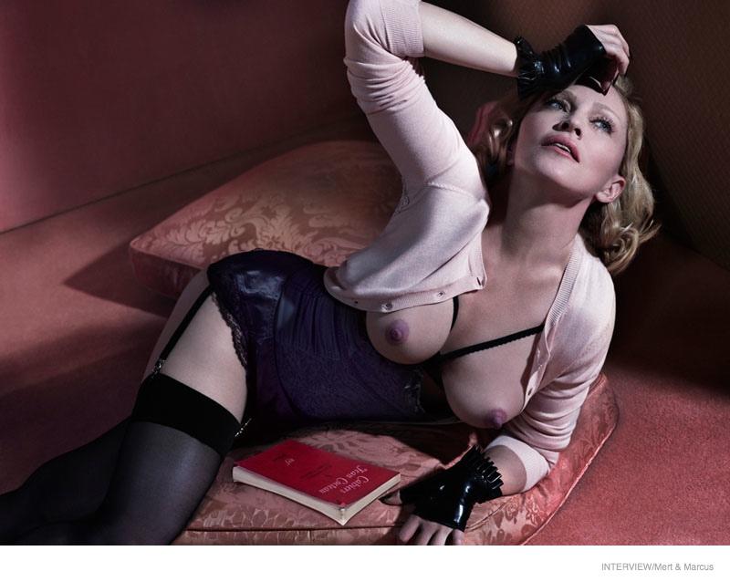 madonna-lingerie-shoot-interview-magazine03