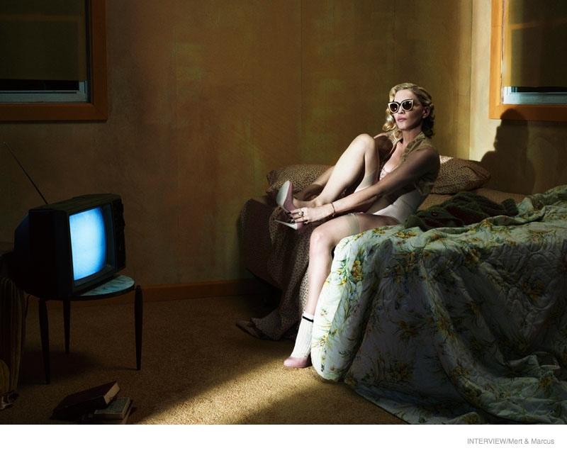 madonna-lingerie-shoot-interview-magazine05