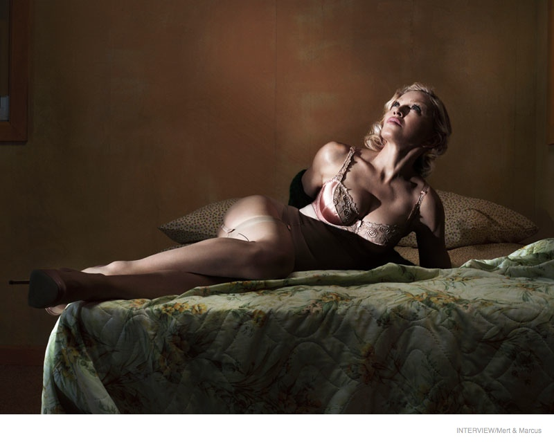 madonna-lingerie-shoot-interview-magazine06