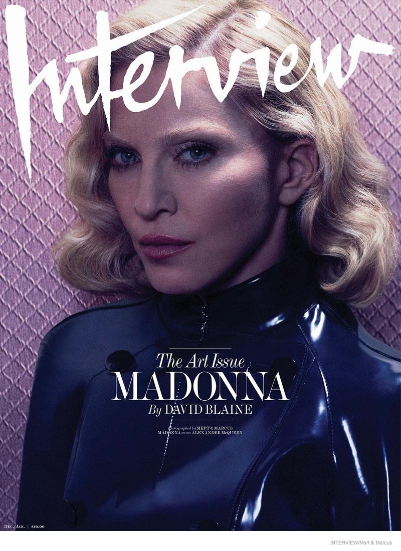 madonna-lingerie-shoot-interview-magazine08