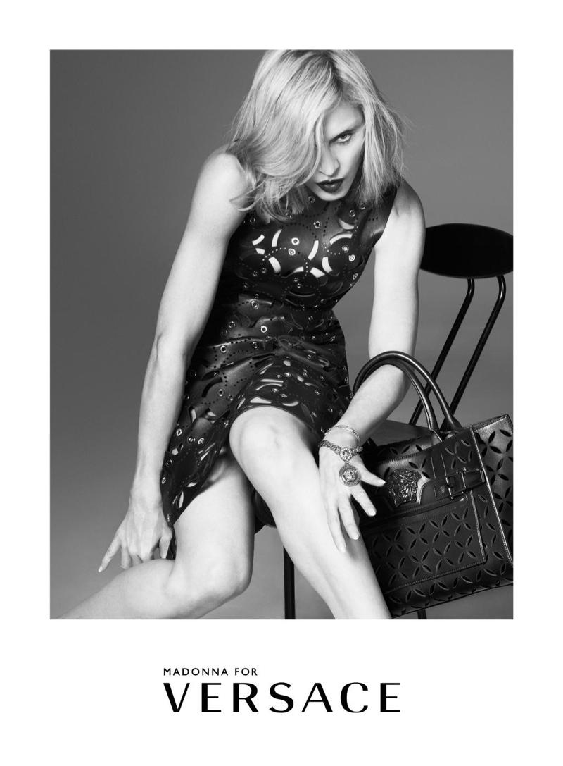 madonna-versace-spring-2015-ad-campaign2