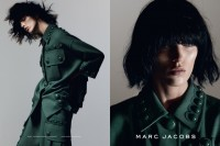 marc-jacobs-spring-summer-2015-ad-campaign