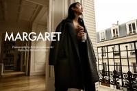 FGR Exclusive | Margaret Zhang by Henryk Lobaczewski