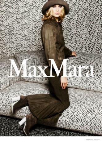 max-mara-spring-summer-2015-ad-campaign02