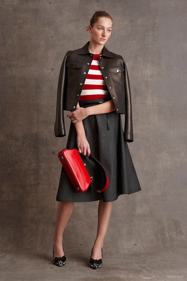 michael-kors-pre-fall-2015-photos05