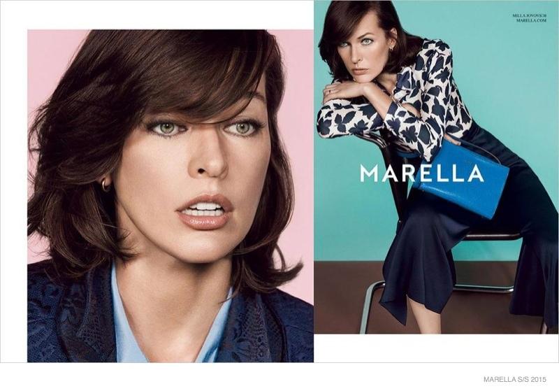 milla-jovovich-marella-spring-2015-ad-campaign01