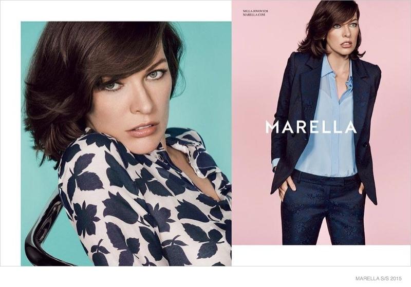 milla-jovovich-marella-spring-2015-ad-campaign02