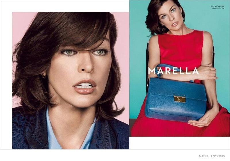 milla-jovovich-marella-spring-2015-ad-campaign04