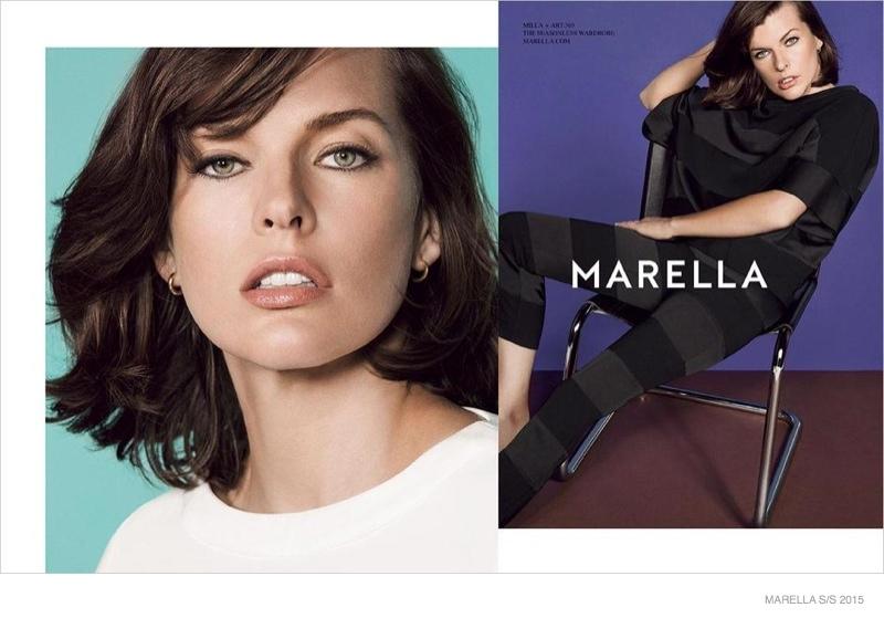 milla-jovovich-marella-spring-2015-ad-campaign05
