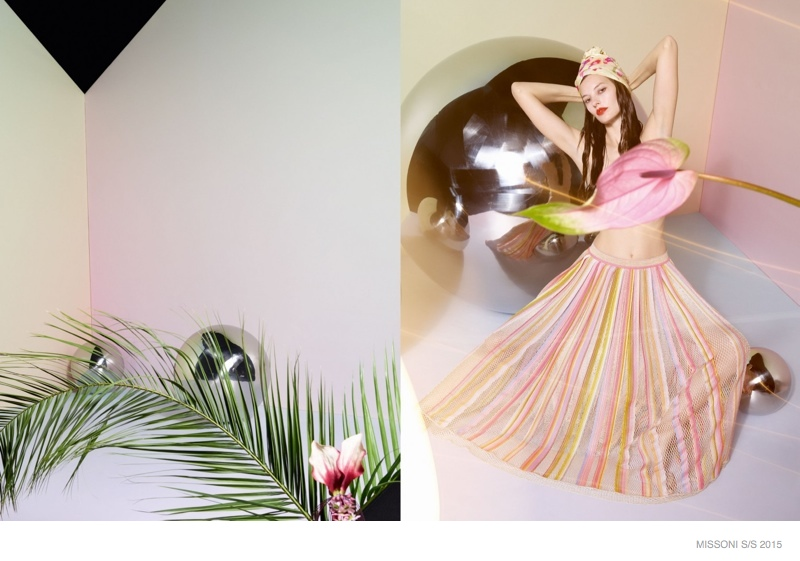 missoni-spring-summer-2015-ad-campaign05