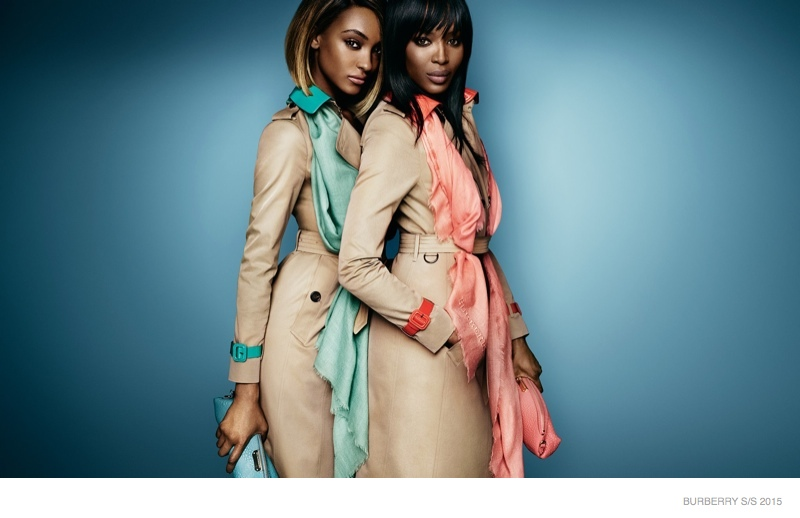 naomi-campbell-jourdan-dunn-burberry-2015-ad-campaign2