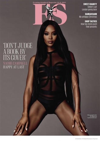 naomi-campbell-pictures-2014-01
