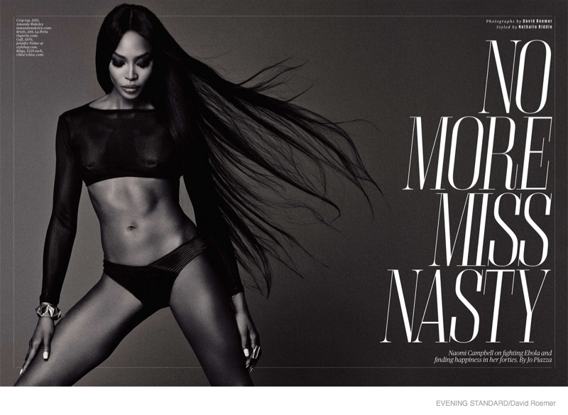 naomi-campbell-pictures-2014-03