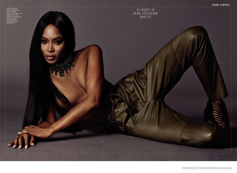 naomi-campbell-pictures-2014-04