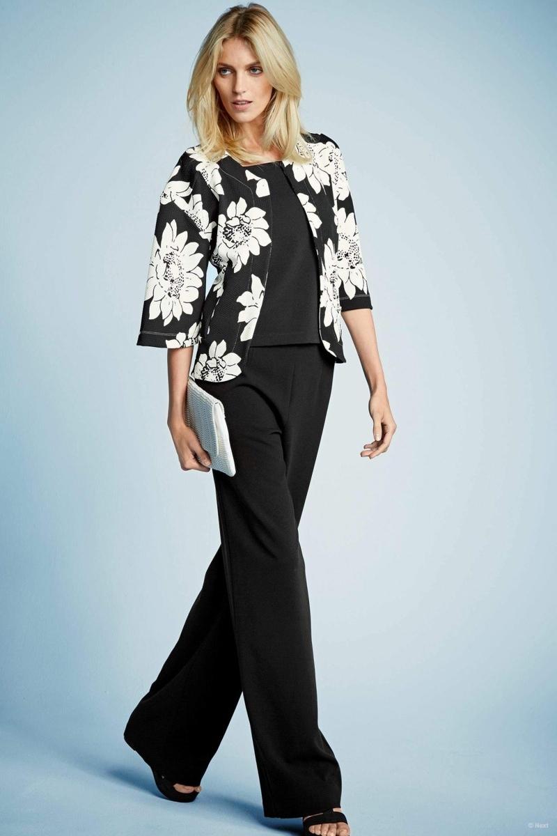 next-spring-2015-clothing-anja-rubik05