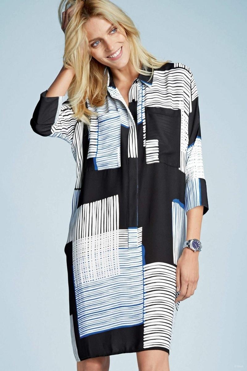 next-spring-2015-clothing-anja-rubik06
