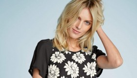 next-spring-2015-clothing-anja-rubik15
