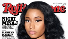 nicki-minaj-rolling-stone-january-2015-cover