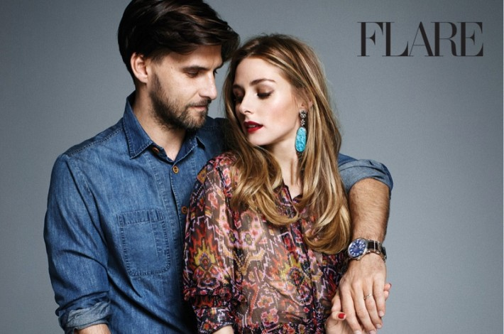 olivia-palermo-husband-flare-february-2015-06