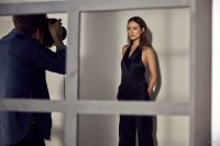 Olivia Wilde Tapped for H&M's Conscious Exclusive Line