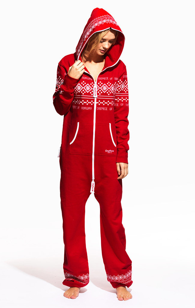 The Onepiece Buy One, Get One 50% Off Sale is On