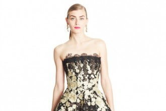oscar-de-la-renta-pre-fall-2015-photos24