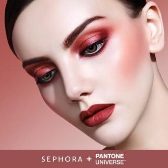 pantone-2015-color-marsala