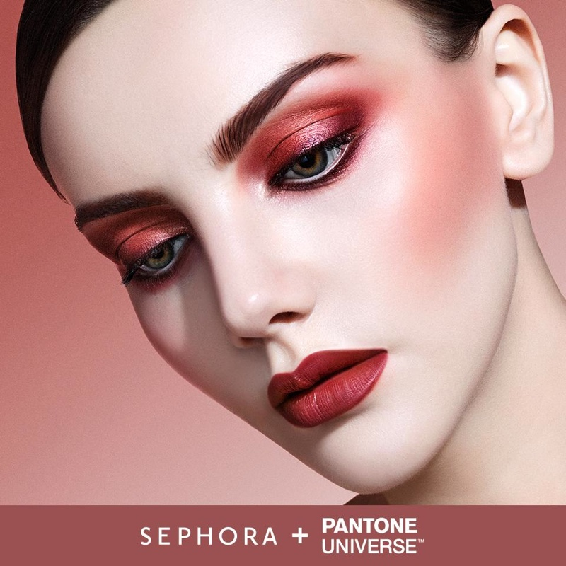 pantone-2015-color-marsala
