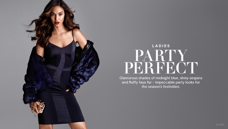 party-glam-looks-hm-2014-01