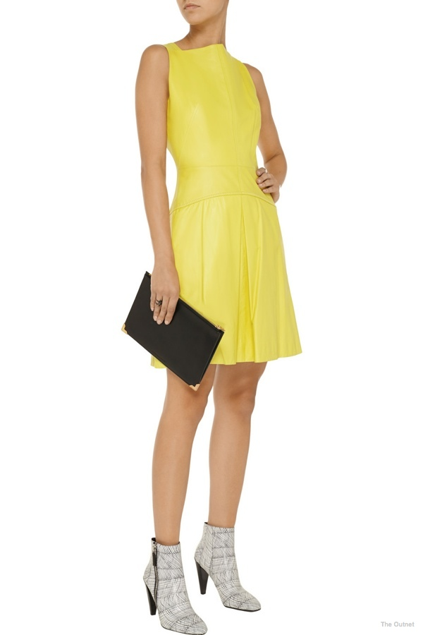 The Outnet Launches Designer Clearance Sale