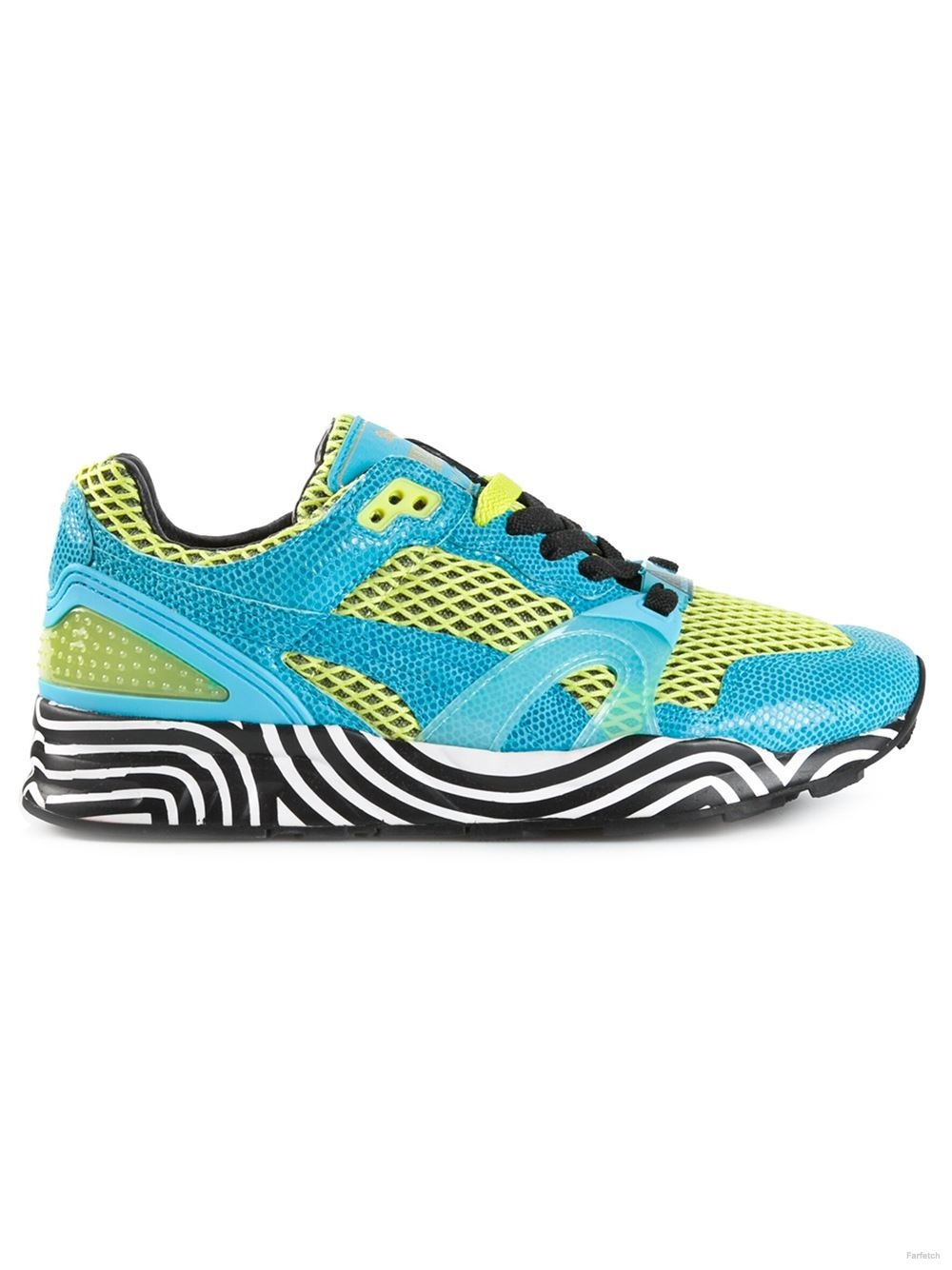 puma-solange-trinomic-swirls-sneakers