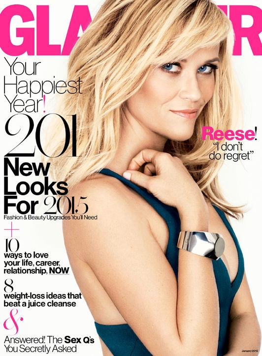 reese-witherspoon-glamour-january-2015-01