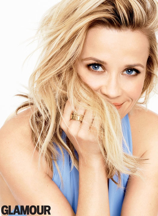 reese-witherspoon-glamour-january-2015-03