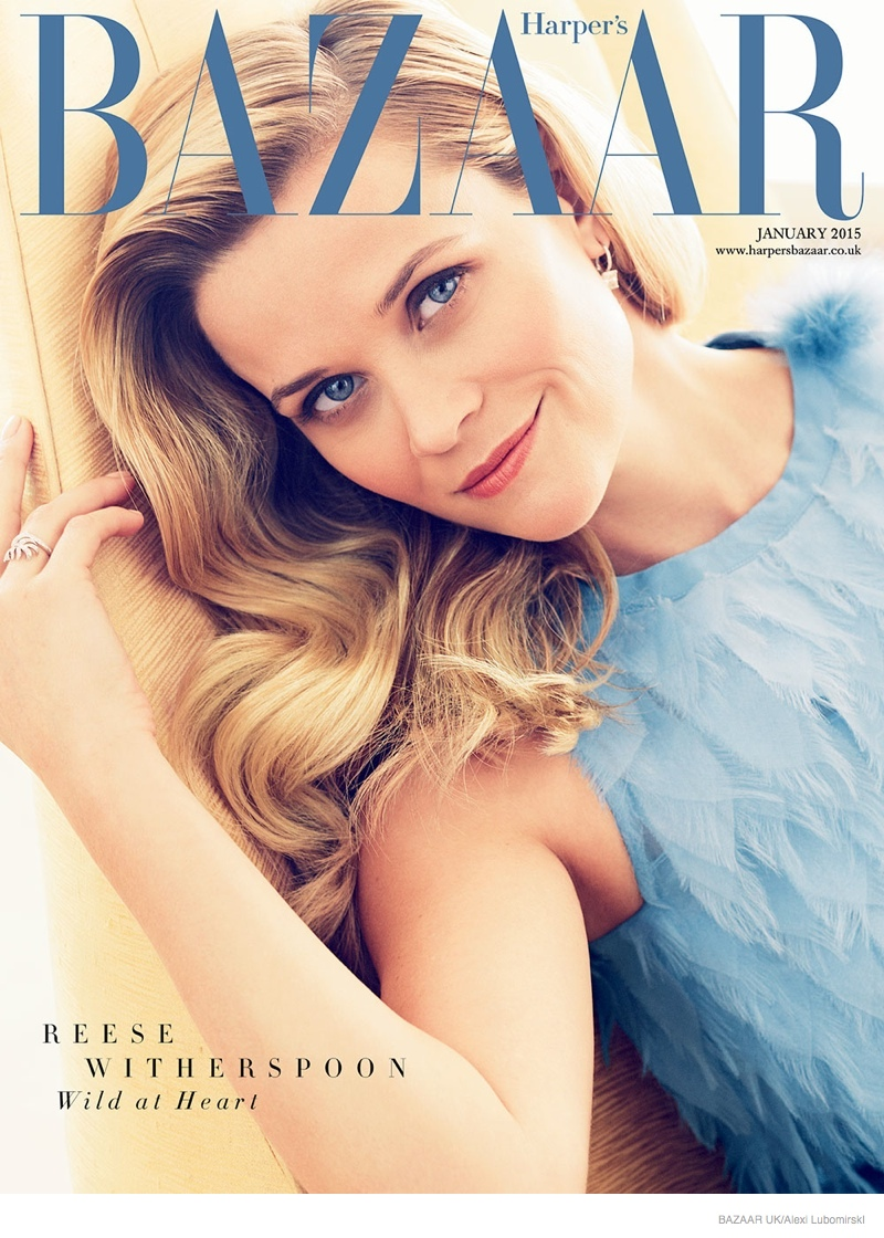 reese-witherspoon-harpers-bazaar-uk-january-2015-01