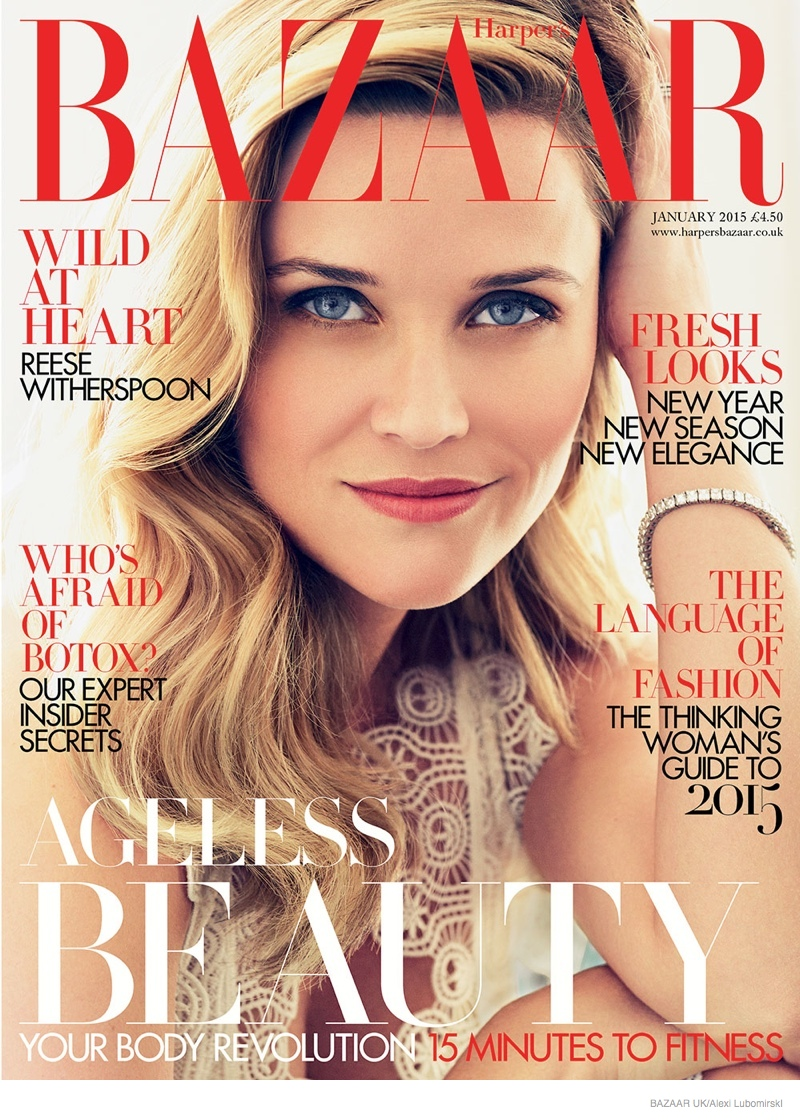 reese-witherspoon-harpers-bazaar-uk-january-2015-03