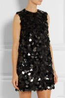 7 Party Dresses on Sale at Net-a-Porter