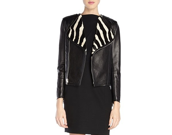 saint-laurent-zebra-collar-leather-moto-jacket